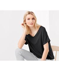 568360295d Rövid ujjú Női pólók, topok, atlétatrikók | 5.280 termék egy helyen ...