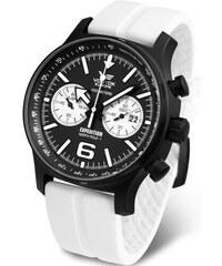 Pánske hodinky Vostok-Europe ENERGIA Rocket Bronz line NH35 575O286 ... cb4f5fb9d1