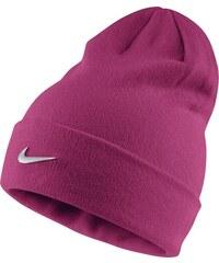 Nike Čepice Nsw Camo Pom Beanie Muži Doplňky Čepice 688788010 Černá ... 0581df8a53