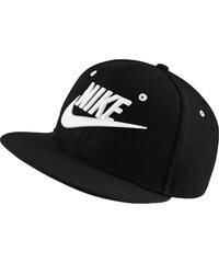 Kšiltovka Nike GOLF CLASSIC99 PERF CAP 803330-011 - Glami.cz b32c396323