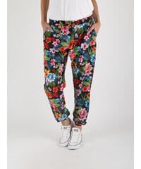 Kalhoty Terranova Pantalone 9467ab4060