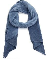 Dámský námořnicky modrý šátek Susi 009 8844e4ea5a6