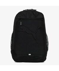 Puma Batoh Buzz Backpack Muži Doplňky Batohy 7358101 Černá f46367ea033