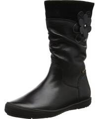 FRODDO Girls Boot G3160063, Bottes de Neige Fille, Noir (Black I02), 30 EU