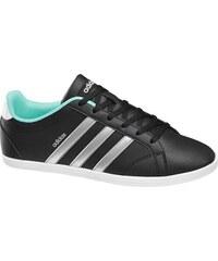 sale retailer 21de6 0da23 adidas Pantofi de dama cu sireturi VSLONEO QT W