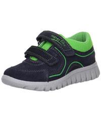 Superfit 1-00192-82 detská celoročná obuv tenisky SPORT7 MINI 124f79799e9