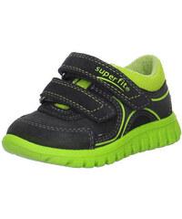 Superfit 1-00192-48 detská celoročná obuv tenisky SPORT7 MINI 96acc31c966