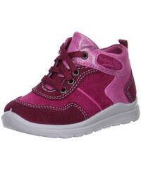 Superfit Ružové Zlacnené Voucher Detské topánky - Glami.sk dc9029515f3