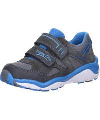 Superfit 1-00242-06 detská športová obuv celoročné SPORT5 dc737f69732