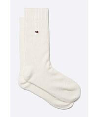 Zimní dámské ponožky - Glami.cz 8d6387bd84