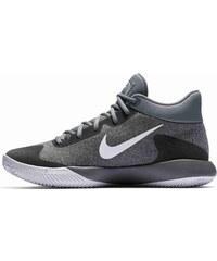 b04daa0fbc3 Pánské basketbalové boty boty Nike KD TREY 5 V COOL GREY WHITE-WOLF GREY