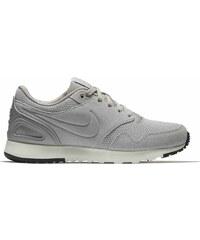 Pánské Tenisky Nike AIR VIBENNA PREM COBBLESTONE COBBLESTONE-SAIL 70fea61147b