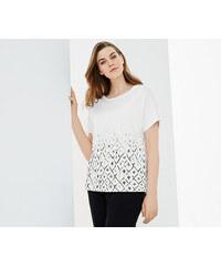 2662c1916a Rövid Női pólók | 360 termék egy helyen - Glami.hu