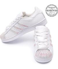 b80e0b47e763 Dámske oblečenie a obuv Zlacnené nad 20% z obchodu Shoozers.eu ...