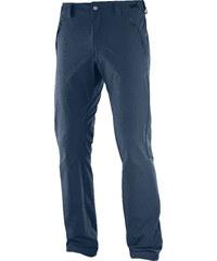 9bb9b1f1526 Pánské sportovní kalhoty Salomon