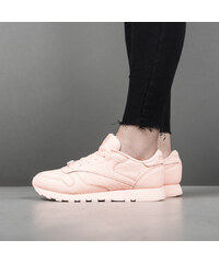d75c1dcdede Reebok Classic Leather BS7912