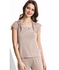 Női ruházat SoftCotton.hu üzletből - Glami.hu bb050a1045