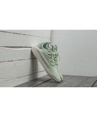 adidas Originals adidas Pharrell Williams PW Tennis HU Linen Green  Linen  Green  Tactile Green deb3b04975