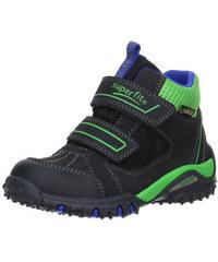 Superfit 1-00364-48 Detská celoročná obuv SPORT4 GTX b3df4274a1c