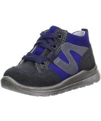 Superfit 1-00323-06 Detská celoročná obuv MEL c250f70b8ca