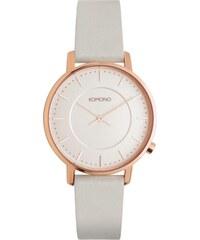d0a1a07bc Růžové, slevové kupóny dámské hodinky   80 kousků na jednom místě ...