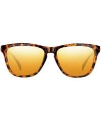 NECTAR Slnečné okuliare Wayfarer Bombay polarizované d5caac08aa4
