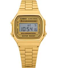 Novinky Doprava zdarma · Unisex hodinky Casio A168WG-9W 450e2cf0c8