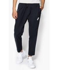 d8e31040401 Nike Kalhoty Av15 Pant Wvn Muži Oblečení Kalhoty 861760010 Černá