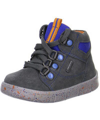 Superfit Sivé Detské topánky Zlacnené nad 10% - Glami.sk a884440c6dc
