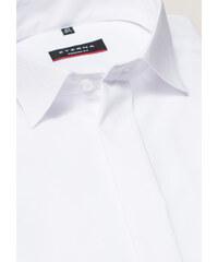 6fad177eea0 Společenská fraková košile Eterna Gala Modern Fit