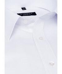 9735b2e7c5d Společenská fraková košile Eterna Gala Slim Fit