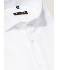 Košile Eterna Slim Fit