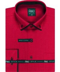 Pánská košile AMJ Style. 1 080 Kč 19db307e99