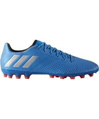 f8f8a2622a adidas Messi 16.1 Fg J modrá EUR 30