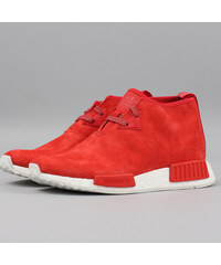 adidas NMD C1 lush red s16-st   lush red s16-st   chalk white eece34ad4f1