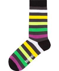 Ponožky Ballonet Socks LED 6ebf4a81d5