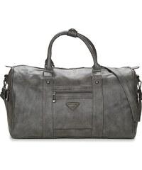 Nanucci Cestovní tašky FULVIA Nanucci 1aea2e249a