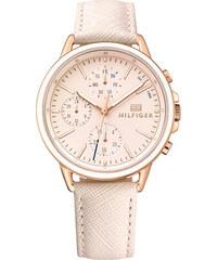 Dámské hodinky Tommy Hilfiger 1781789 7df8db3961