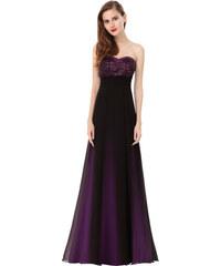 Ever Pretty dámské plesové a společenské šaty aa97218c00