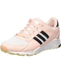 on sale e76b4 c20e7 adidas EQT Support RF W, Chaussures de Gymnastique Femme, Rose (Icey Pink  F17