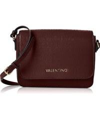 d9ed1ed2af Valentino by Mario Valentino Valentino by Mario Clove, cas d'affaires  femme, Violett