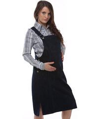 94bfdc3584cf Styls Těhotenské šaty