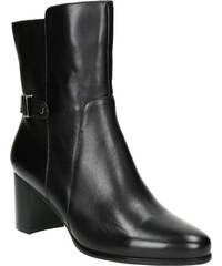 Čierne Dámske oblečenie a obuv z obchodu Bata.sk - Glami.sk 1a306b9f8b1