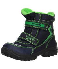 Zelené Chlapčenské topánky z obchodu PiDiLiDi.sk - Glami.sk 8aefd989752
