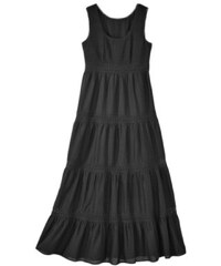 Zlevněné šaty s krajkou pro plnoštíhlé - Glami.cz 041fa09eb0
