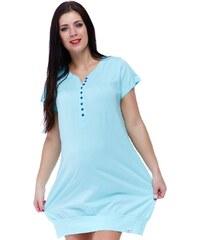 8bc45039e7b Styls.cz Košilka na kojení i těhotenská 1C1012 1C1012