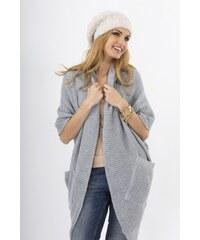 Dámské cardigany z obchodu Alltex-Fashion.cz - Glami.cz 122690b265