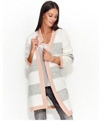 df63912970d8 Bílé dámské oblečení z obchodu Alltex-Fashion.cz