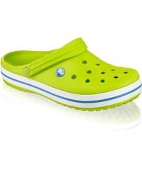 Crocs Croceband
