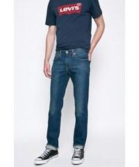 89d885456b5 Levi s pánské kalhoty slim fit - Glami.cz